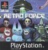 Sony Playstation - Retro Force