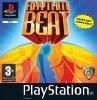 Sony Playstation - Rhythm Beat