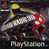 Sony Playstation - Road Rash 3D