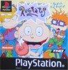 Sony Playstation - Rugrats - Search for Reptar