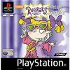 Sony Playstation - Rugrats - Totally Angelica