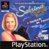 Sony Playstation - Sabrina the Teenage Witch