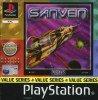 Sony Playstation - Sanvein
