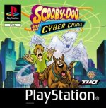 Sony Playstation - Scooby-Doo and the Cyber Chase
