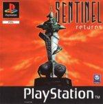 Sony Playstation - Sentinel Returns