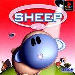 Sony Playstation - Sheep