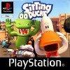 Sony Playstation - Sitting Ducks