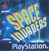 Sony Playstation - Space Invaders