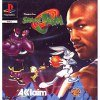 Sony Playstation - Space Jam