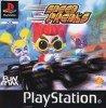 Sony Playstation - Speed Freaks