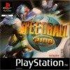 Sony Playstation - Speedball 2100