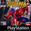 Sony Playstation - Spiderman 2 Enter Electro
