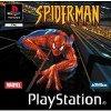 Sony Playstation - Spiderman