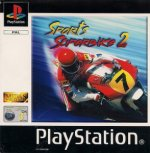 Sony Playstation - Sports Superbike 2