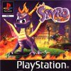 Sony Playstation - Spyro The Dragon