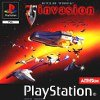Sony Playstation - Star Trek Invasion