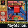 Sony Playstation - Starsweep