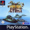 Sony Playstation - Strike Force Hydra