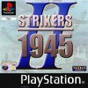 Sony Playstation - Strikers 1945 2