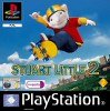 Sony Playstation - Stuart Little 2