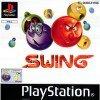 Sony Playstation - Swing