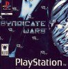 Sony Playstation - Syndicate Wars