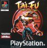 Sony Playstation - Tai Fu Wrath of the Tiger
