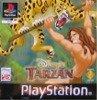Sony Playstation - Tarzan