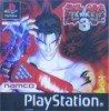 Sony Playstation - Tekken 3