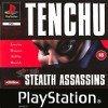 Sony Playstation - Tenchu - Stealth Assassins