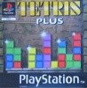 Sony Playstation - Tetris Plus