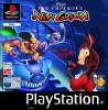 Sony Playstation - Emperors New Groove