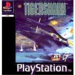 Sony Playstation - Tigershark