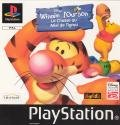 Sony Playstation - Tiggers Honey Hunt
