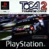 Sony Playstation - Toca 2 Touring Cars