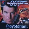 Sony Playstation - Tomorrow Never Dies