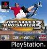 Sony Playstation - Tony Hawks Pro Skater 3