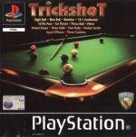 Sony Playstation - Trickshot