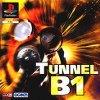 Sony Playstation - Tunnel B1