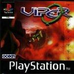 Sony Playstation - Viper