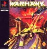 Sony Playstation - Warhawk