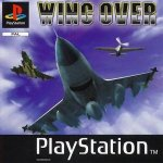 Sony Playstation - Wing Over