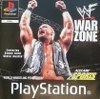 Sony Playstation - WWF War Zone
