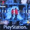 Sony Playstation - X-Files
