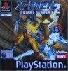 Sony Playstation - X-Men Mutant Academy 2