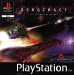 Sony Playstation - Xenocracy