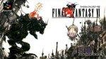 Super Famicom - Final Fantasy 6