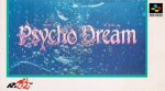 Super Famicom - Psycho Dream