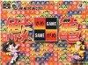 Super Famicom - Same Game