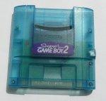 Super Famicom - Super Famicom Super Gameboy 2 Loose